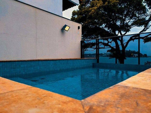 Residencial Solar das Pitangueiras - Foto 8
