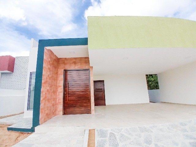 Casa com 3 quartos no condomínio Monte Verde, Garanhuns PE  - Foto 3