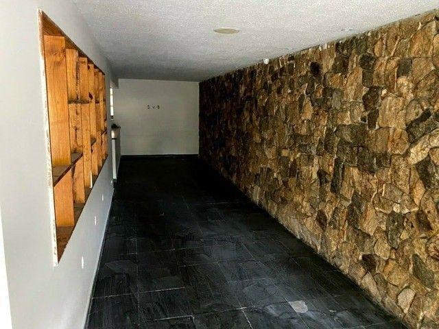 Alugo casa rua do espinheiro, com 480m2 e 5 vagas. Oportunidade - Foto 5