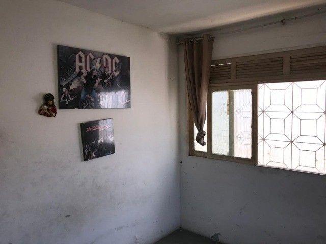 Vendo Casa no Bairro Novo em Olinda em Ótima Localização - Foto 11