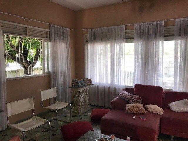 Vendo Casa no Bairro Novo em Olinda em Ótima Localização - Foto 6