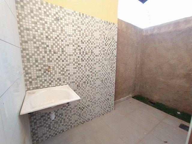 Casa no Santo Amaro apenas R$ 230.000,00 - Foto 5