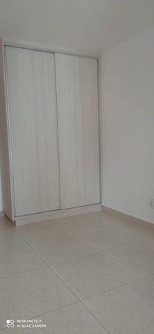 Apartamento com 3 Quartos sendo 3 Suíte em Manaíra - Foto 11