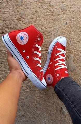 Fornecedor de calçados / Enviamos pra todo Brasil