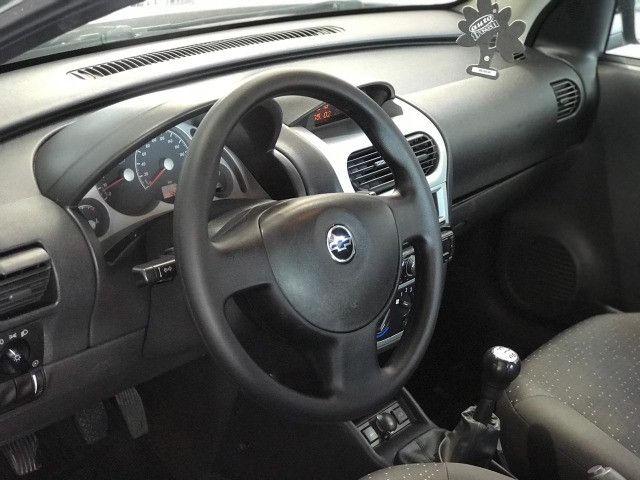 Corsa Sed. Premium 1.4 8v (Financia 100%) - Foto 12