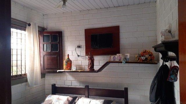 Excelente Casa de Condomínio em Gravatá,  Perto do Centro,  Asfalto na Porta!!! - Foto 12