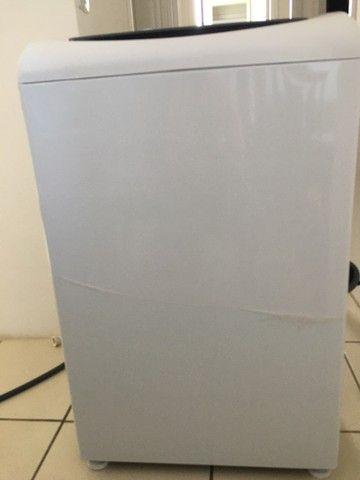 Máquina de lavar Cônsul 9 kilos  - Foto 2