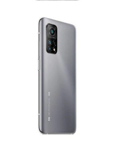 Smartphone Xiaomi Mi 10T<br><br>