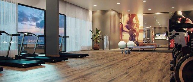 Apartamento com 2 quartos com suite no Cascatinha - Juiz de Fora - MG - Foto 13