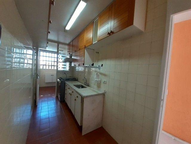 Apartamento para Aluguel, Flamengo Rio de Janeiro RJ - Foto 12