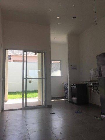 Origem VG - Condomínio de Casas Últimas Unidades - Foto 20