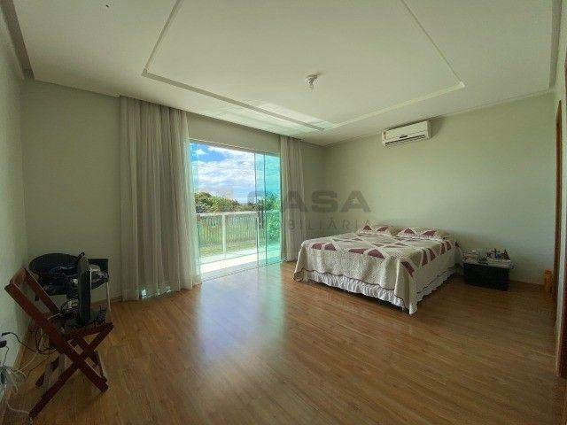 *J.a.l.v.a - Maravilhosa Casa Duplex Boulevard Lagoa  - Foto 4