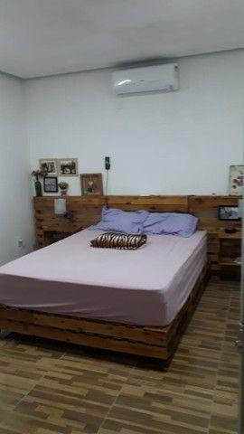 Excelente casa em Catende - Foto 4