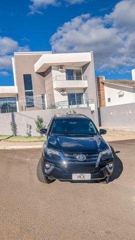 Toyota/SW4 - SRX - 7 Lugares - Foto 3