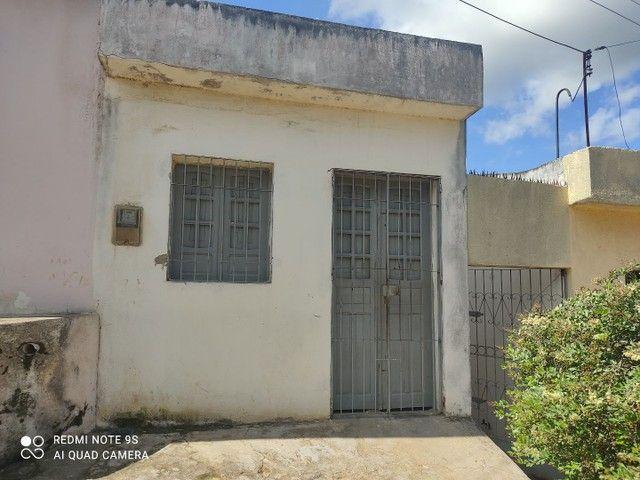 Vendo três casas no loteamento tropical em Vitória - Foto 3