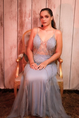 Vestido Dress Serenity  - Foto 3