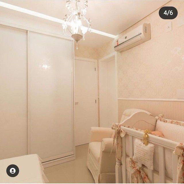 Aluguel apartamento alto padrão  - Foto 5