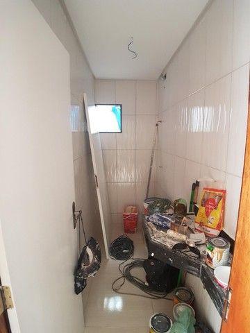 Casa a venda de 3 quartos, na cohab 2, Garanhuns PE  - Foto 9