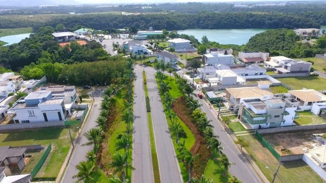 *J.a.l.v.a - Maravilhosa Casa Duplex Boulevard Lagoa  - Foto 17