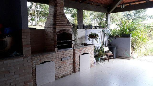 Casa em São Pedro da Aldeia Dir. Proprietário 260.000 - Foto 9