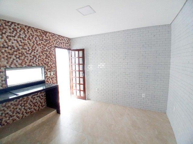 Casa com 3 quartos no condomínio Monte Verde, Garanhuns PE  - Foto 9