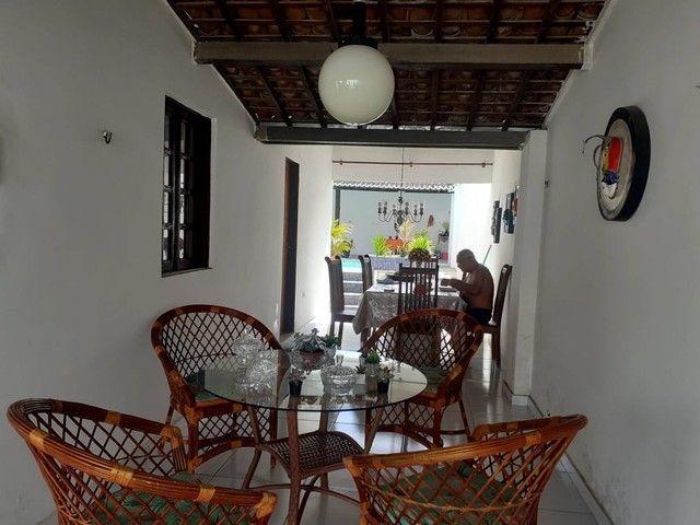 Casa em Gravata  - Foto 3