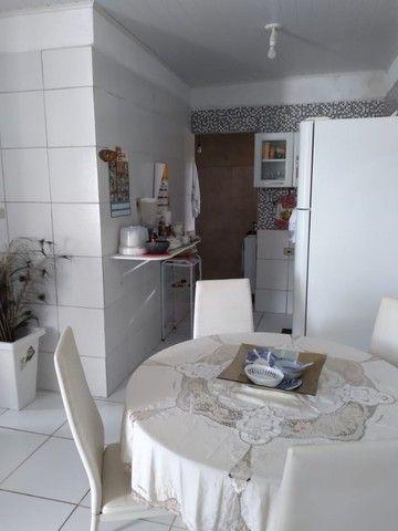 LM - 5 casas à Venda em Abreu e Lima - Foto 5