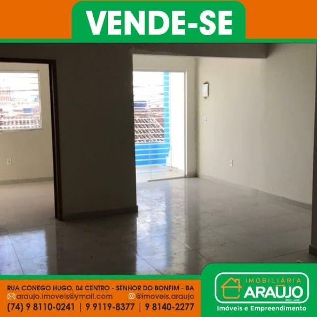 VENDE-SE PRÉDIO COMERCIAL/RESIDENCIAL - Foto 5