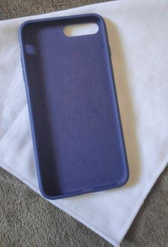 iPhone 8 plus 64 GB - Foto 6