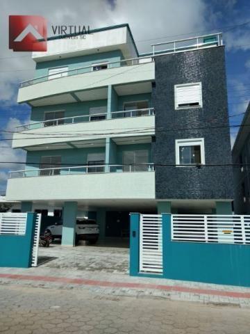Fantástico apartamento semi-mobiliado em ótima localização na Praia dos Ingleses