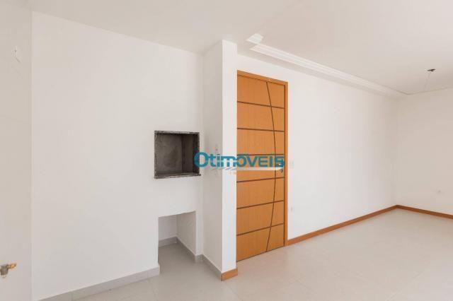 Apartamento à venda, 50 m² por R$ 330.917,00 - Ecoville - Curitiba/PR - Foto 13