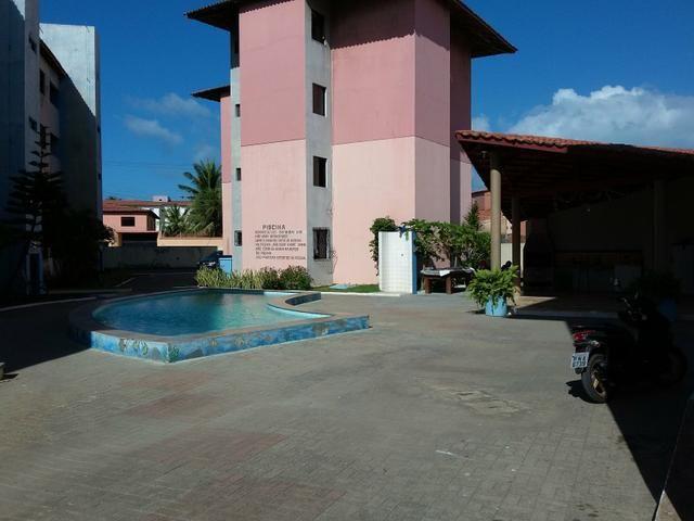 Apartamento no Icaraí