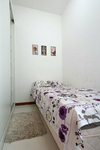 Apartamentos 3\4 - Lauro de Freitas - Últimas unidades - Foto 15