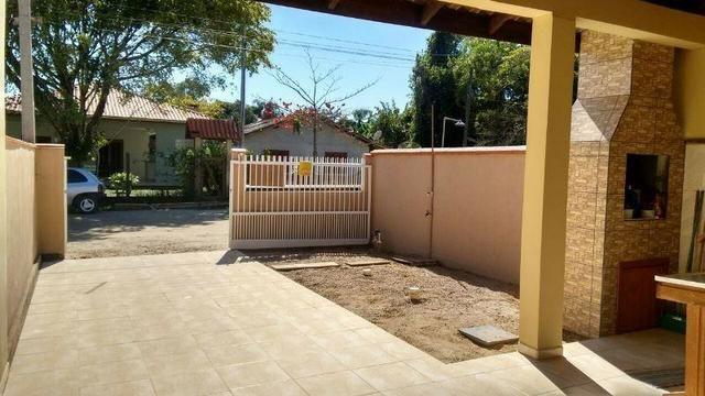 Casa em Itapoá - Foto 4