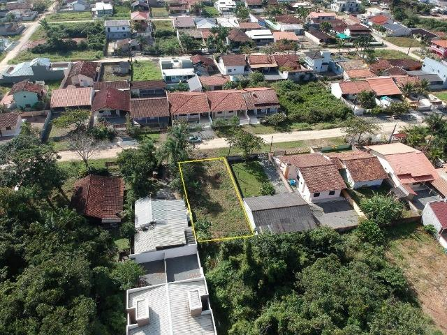Terreno em Itapoá - Foto 7