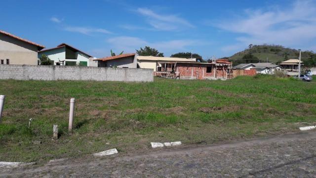 Condomínio Ubatã em Maricá Terreno por apenas R$ 59mil - Foto 11
