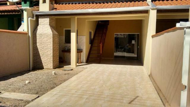 Casa em Itapoá - Foto 3