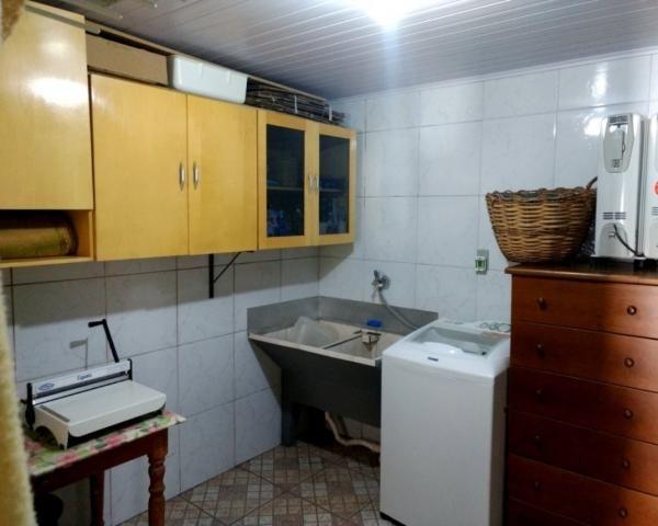 Casa à venda com 2 dormitórios em Vila nova, Rio negrinho cod:CMA - Foto 8