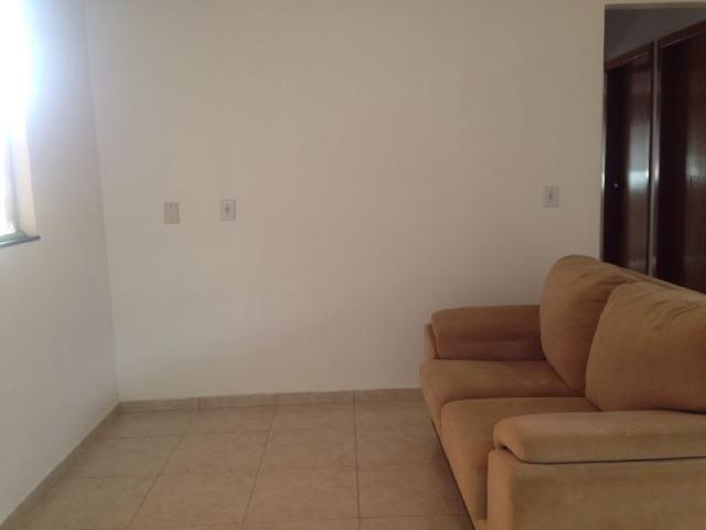 Casa 3 quartos-Ágio: 100.000,00-Saldo devedor 97.000,00-1 suíte-130 m², Jd. Itaipu-Goiânia - Foto 11