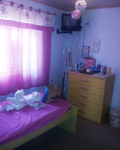 Casa à venda com 3 dormitórios em Industrial norte, Rio negrinho cod:CCC - Foto 6
