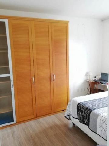Casa para alugar com 5 dormitórios em América, Joinville cod:CI1368 - Foto 13
