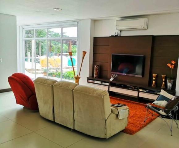 Casa para alugar com 5 dormitórios em América, Joinville cod:CI1368 - Foto 7