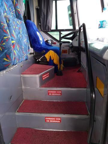 Ônibus pra vender só hoje - Foto 3