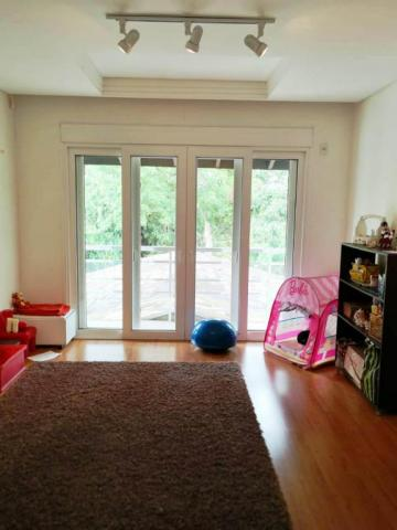 Casa para alugar com 5 dormitórios em América, Joinville cod:CI1368 - Foto 20