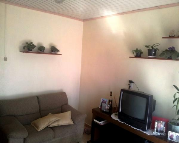 Casa à venda com 3 dormitórios em Industrial norte, Rio negrinho cod:CCC - Foto 4