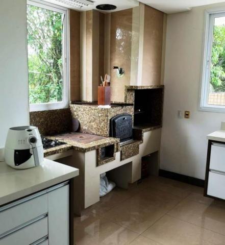 Casa para alugar com 5 dormitórios em América, Joinville cod:CI1368 - Foto 6