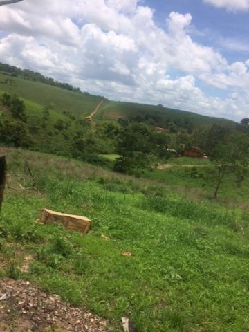 Fazenda-Granja-Sítio-Chácara 12 Hectares Aliança, Aceito Imóvel ou Automóvel - Foto 10