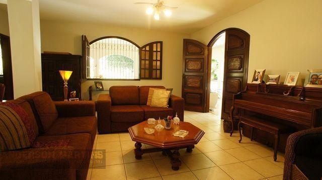 Casa à venda com 5 dormitórios em Fradinhos, Vitória cod:4934 - Foto 12