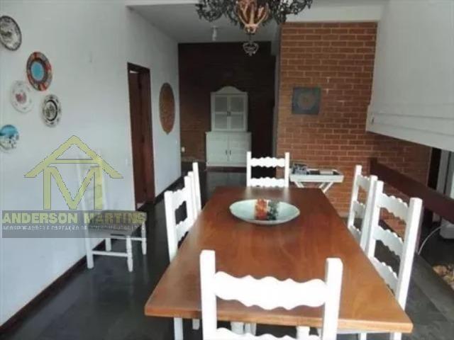 Apartamento à venda com 5 dormitórios em Ilha do boi, Vitória cod:8301 - Foto 12