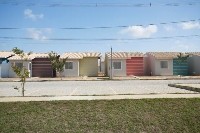 Pronto para morar/Reserva Ibirapuera - Foto 3